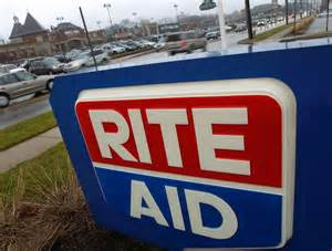 4 dollar prescriptions at rite aid picture 6