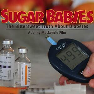 free diabetic supplies + health fair picture 2