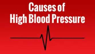 Reasons for high blood pressure picture 10