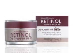 lipid skin creams over the counter picture 5