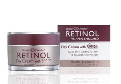 dr oz anti aging cream picture 9