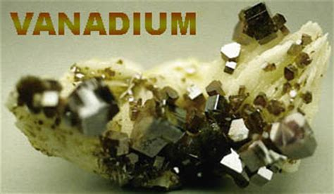 what is the burning point of vanadium picture 13