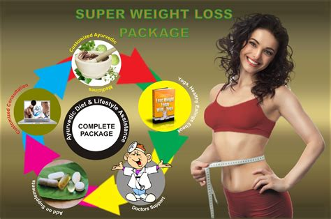 rappid weight loss picture 6