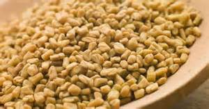 side effects of fenugreek picture 6