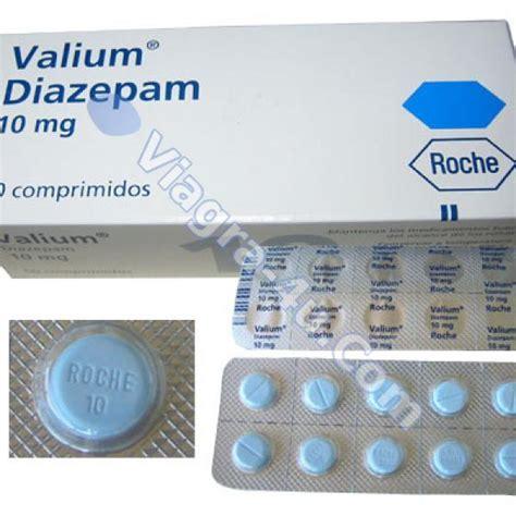 cheap valium no prescription picture 14