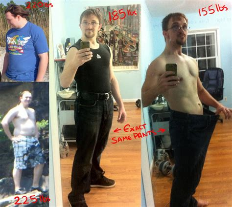 weight loss 2014 picture 11