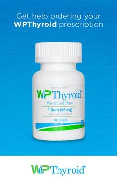 wpthyroid reviews picture 7