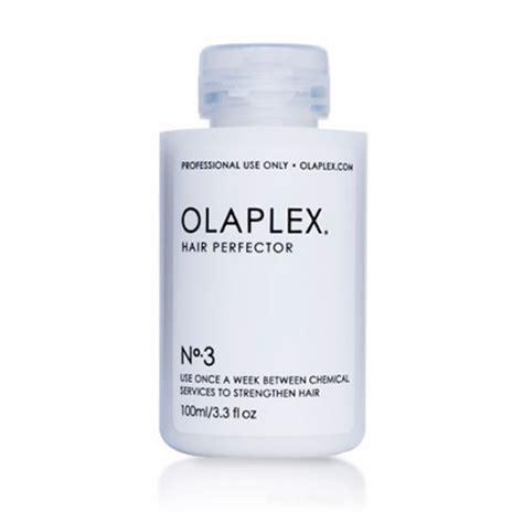 oplex hair treatment picture 1