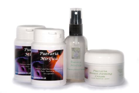 pueraria mirifica male feminization picture 5