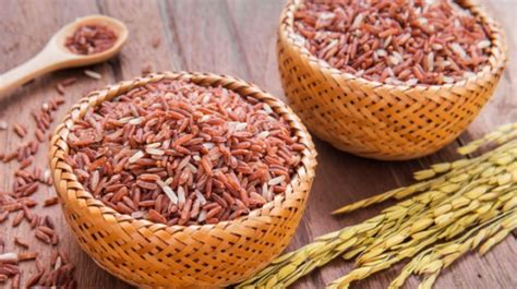 Red yeast rice cholesterol side effects picture 6