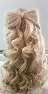 prom hair pictures picture 19