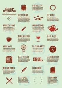 herbal remedies sleep picture 5