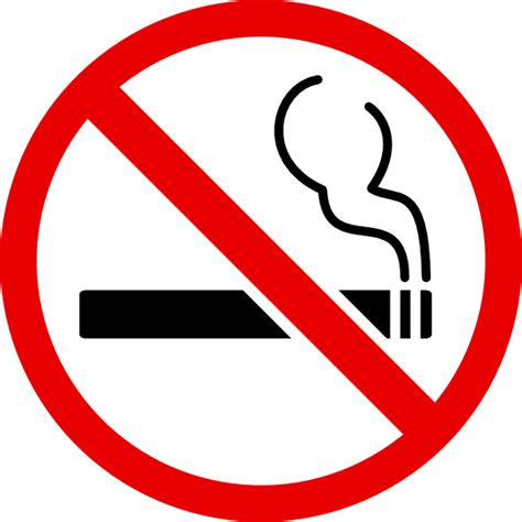 pictures to deter smoking picture 2