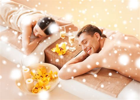 skin deep the body spa picture 5