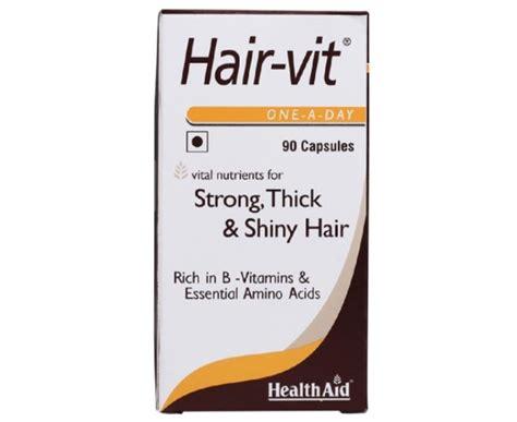 dr reddy vitamin skin capsules picture 10