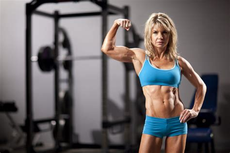 best exercises for weight loss women over 40 picture 14