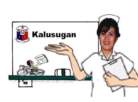 anong vitamins ang makaktulong sa pag tangkad picture 7