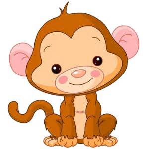 monkey online picture 6