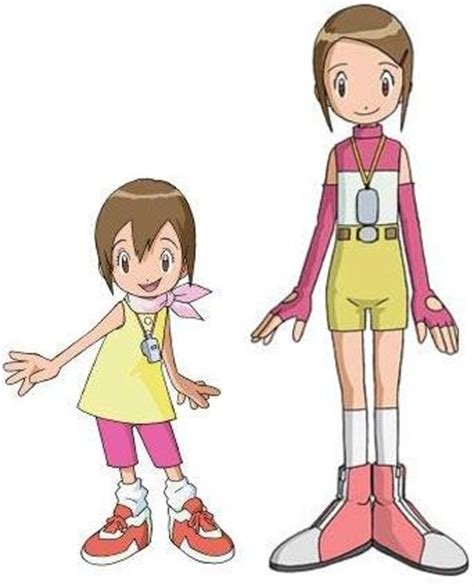 digimon breast expansion story picture 19