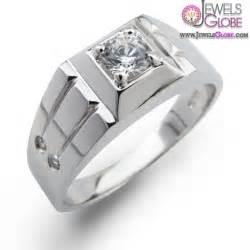 silver men picture 5