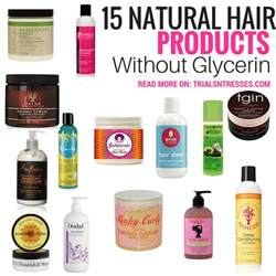 natural oasis natural hair product picture 18