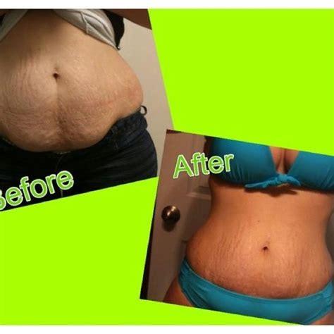 kerri milback natural wrap - it works body picture 1