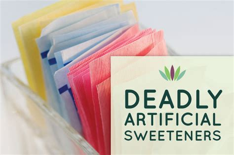 artificial sweeteners urinary tract cancer picture 17
