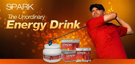 spark energy drink causes bloating picture 2
