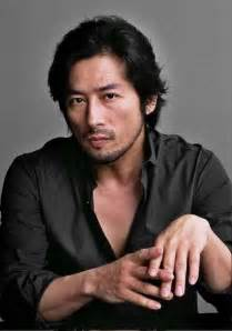 asian male actor picture 6
