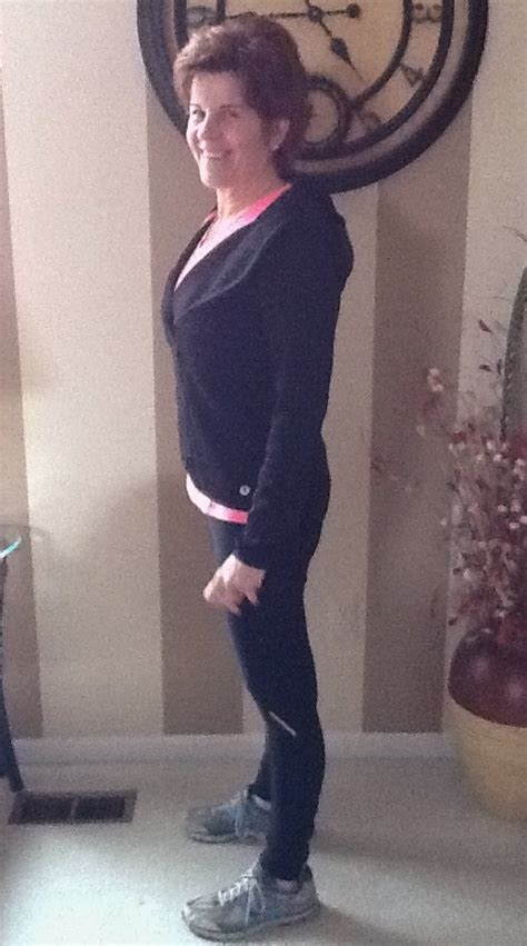 denise borino after weight loss picture 3
