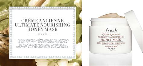 fresh skin care picture 6