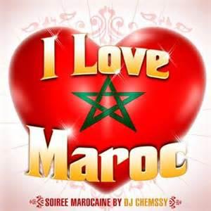 free maroc .webobo picture 18