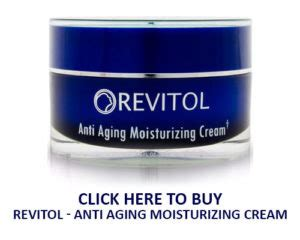 where to buy allure anti aging cream and picture 8