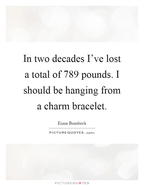 I lost a total of 43LBS I picture 2