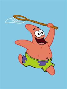patrick picture 6