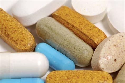 mga gamot o food supplement na puweding inomin picture 13