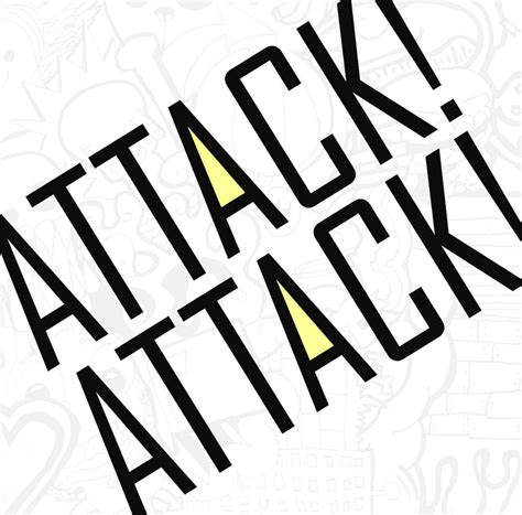 attack picture 1