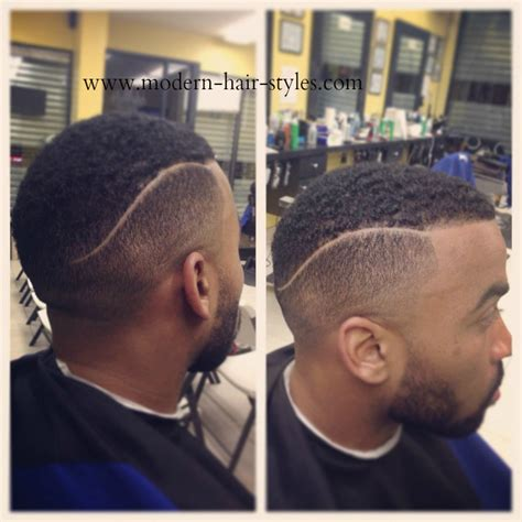 texturizers hair styles picture 6