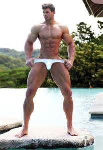 hot muscle men 18 year picture 13