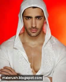 arab hot men pic picture 18