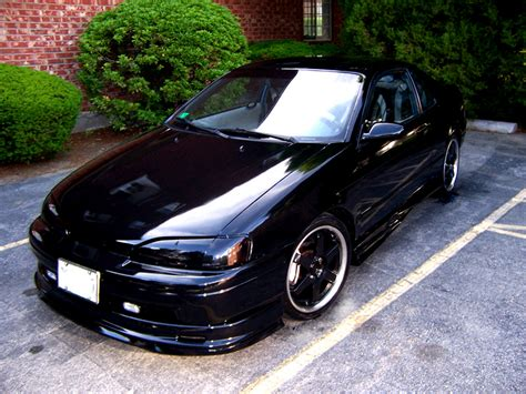 body kit toyota paseo picture 6