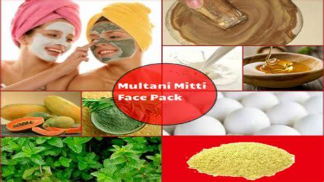 face pack in himalaya ke gun hindi picture 1