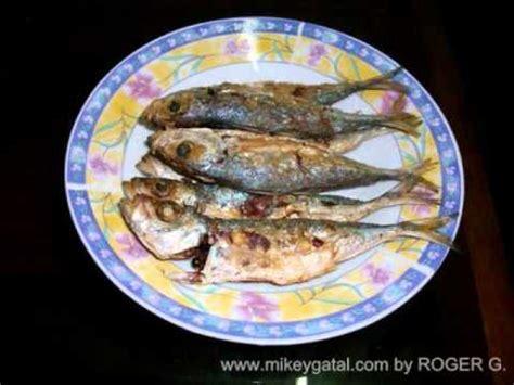 picture ng mayaman sa vitamin a picture 5