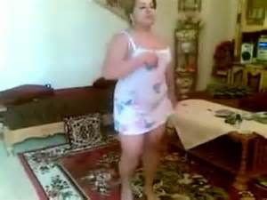 Video ia fadiha tadla free picture 10