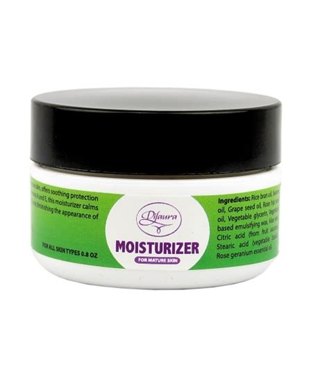 best moisturizer for aging skin 2014 picture 4