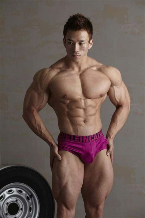 hypergh 14x bodybuilding picture 7