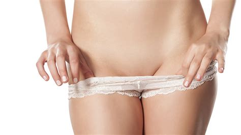 pubic hair and wrinkle picture 14