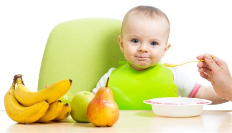 baby's diet picture 3
