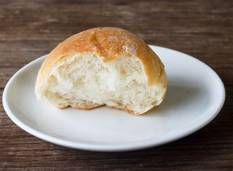 yeast dinner rolls picture 17