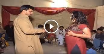 pakistani nanga mujra picture 13